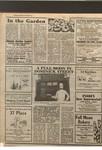 Galway Advertiser 1989/1989_04_13/GA_13041989_E1_004.pdf