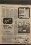 Galway Advertiser 1989/1989_04_13/GA_13041989_E1_009.pdf