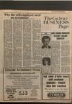 Galway Advertiser 1989/1989_04_13/GA_13041989_E1_019.pdf