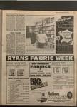 Galway Advertiser 1989/1989_04_13/GA_13041989_E1_017.pdf