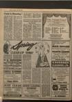 Galway Advertiser 1989/1989_04_13/GA_13041989_E1_002.pdf