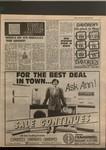 Galway Advertiser 1989/1989_04_13/GA_13041989_E1_007.pdf