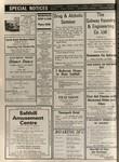 Galway Advertiser 1973/1973_10_25/GA_25101973_E1_002.pdf