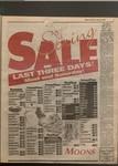 Galway Advertiser 1989/1989_04_13/GA_13041989_E1_003.pdf