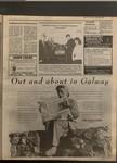 Galway Advertiser 1989/1989_04_13/GA_13041989_E1_011.pdf