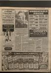 Galway Advertiser 1989/1989_04_13/GA_13041989_E1_015.pdf