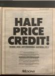 Galway Advertiser 1989/1989_04_13/GA_13041989_E1_005.pdf