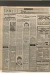 Galway Advertiser 1989/1989_04_13/GA_13041989_E1_012.pdf