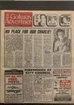 Galway Advertiser 1989/1989_04_13/GA_13041989_E1_001.pdf