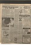 Galway Advertiser 1989/1989_04_13/GA_13041989_E1_016.pdf