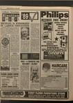 Galway Advertiser 1989/1989_06_01/GA_01061989_E1_016.pdf