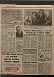 Galway Advertiser 1989/1989_06_01/GA_01061989_E1_020.pdf