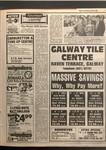 Galway Advertiser 1989/1989_06_01/GA_01061989_E1_013.pdf