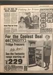 Galway Advertiser 1989/1989_06_01/GA_01061989_E1_005.pdf