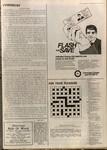 Galway Advertiser 1973/1973_10_25/GA_25101973_E1_007.pdf