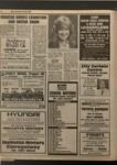 Galway Advertiser 1989/1989_06_01/GA_01061989_E1_012.pdf