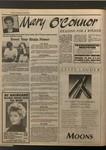 Galway Advertiser 1989/1989_06_01/GA_01061989_E1_008.pdf