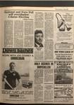 Galway Advertiser 1989/1989_06_01/GA_01061989_E1_015.pdf