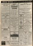Galway Advertiser 1973/1973_09_27/GA_27091973_E1_002.pdf