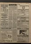Galway Advertiser 1989/1989_06_01/GA_01061989_E1_014.pdf
