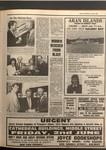 Galway Advertiser 1989/1989_06_01/GA_01061989_E1_019.pdf