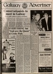 Galway Advertiser 1973/1973_09_27/GA_27091973_E1_001.pdf