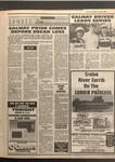 Galway Advertiser 1989/1989_06_01/GA_01061989_E1_011.pdf