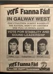 Galway Advertiser 1989/1989_06_01/GA_01061989_E1_007.pdf