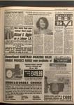 Galway Advertiser 1989/1989_06_01/GA_01061989_E1_017.pdf