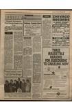 Galway Advertiser 1989/1989_04_20/GA_20041989_E1_013.pdf