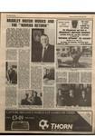 Galway Advertiser 1989/1989_04_20/GA_20041989_E1_009.pdf