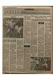 Galway Advertiser 1989/1989_04_20/GA_20041989_E1_012.pdf