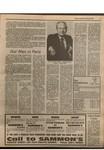 Galway Advertiser 1989/1989_04_20/GA_20041989_E1_017.pdf