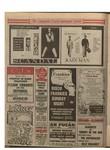 Galway Advertiser 1989/1989_04_20/GA_20041989_E1_020.pdf