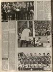 Galway Advertiser 1973/1973_09_27/GA_27091973_E1_006.pdf