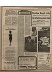 Galway Advertiser 1989/1989_04_20/GA_20041989_E1_011.pdf