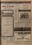 Galway Advertiser 1973/1973_09_27/GA_27091973_E1_011.pdf