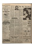 Galway Advertiser 1989/1989_04_20/GA_20041989_E1_004.pdf