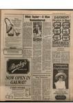 Galway Advertiser 1989/1989_04_20/GA_20041989_E1_019.pdf