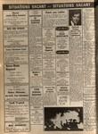 Galway Advertiser 1973/1973_09_27/GA_27091973_E1_012.pdf