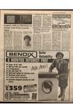 Galway Advertiser 1989/1989_04_20/GA_20041989_E1_005.pdf