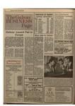 Galway Advertiser 1989/1989_04_20/GA_20041989_E1_018.pdf