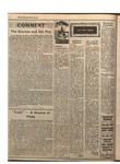 Galway Advertiser 1989/1989_04_20/GA_20041989_E1_006.pdf