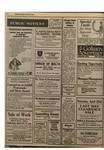 Galway Advertiser 1989/1989_04_20/GA_20041989_E1_014.pdf