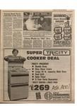 Galway Advertiser 1989/1989_05_11/GA_11051989_E1_005.pdf