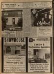 Galway Advertiser 1973/1973_09_27/GA_27091973_E1_004.pdf