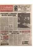 Galway Advertiser 1989/1989_05_11/GA_11051989_E1_001.pdf