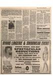 Galway Advertiser 1989/1989_05_11/GA_11051989_E1_019.pdf