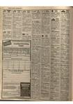 Galway Advertiser 1989/1989_05_11/GA_11051989_E1_040.pdf