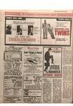 Galway Advertiser 1989/1989_05_11/GA_11051989_E1_023.pdf